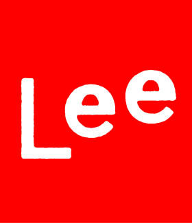 lee_w_red
