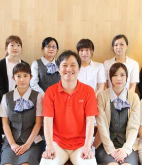 LeeKC_Staff